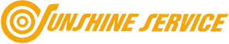 Sunshine Service Brake & Alignment logo
